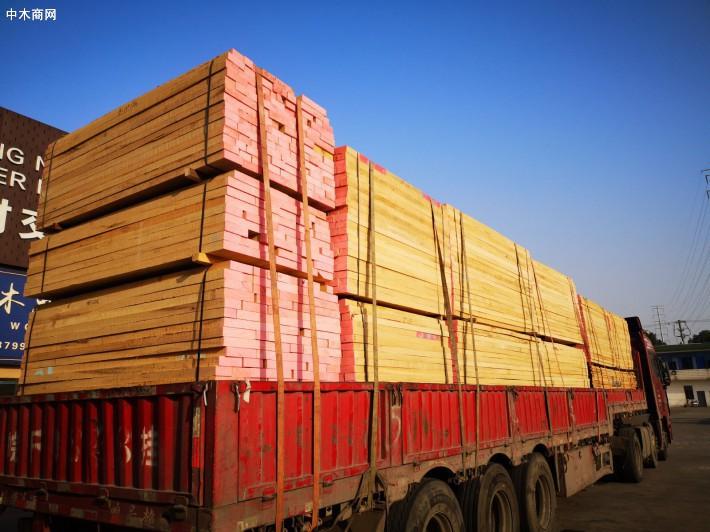 白木阿尤斯进口板材厂家直销