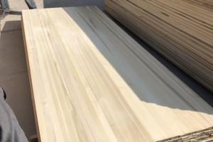 临沂市探沂镇召开木业转型升级环保培训会