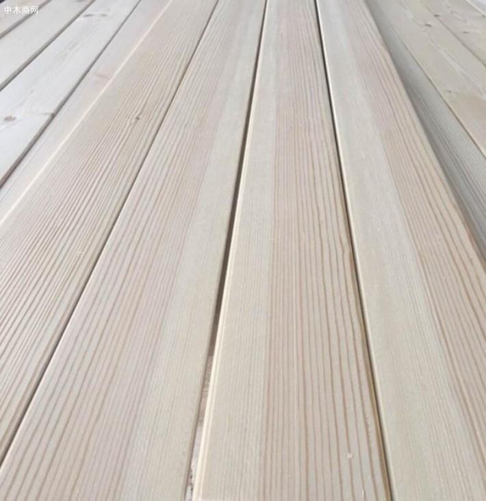 松木做床板有哪些优点