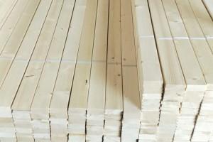 松木做床板为什么好!制作床板常用哪些木料好