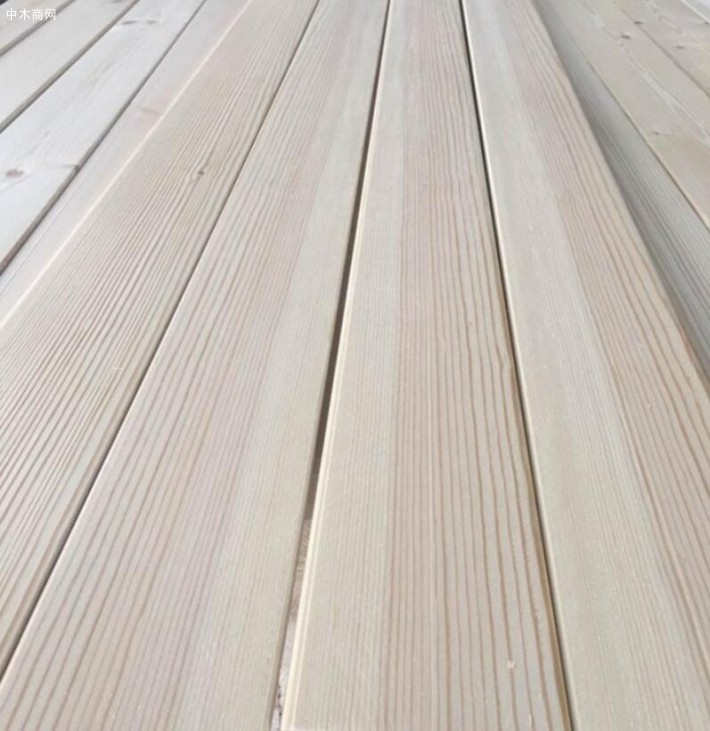松木床板介绍