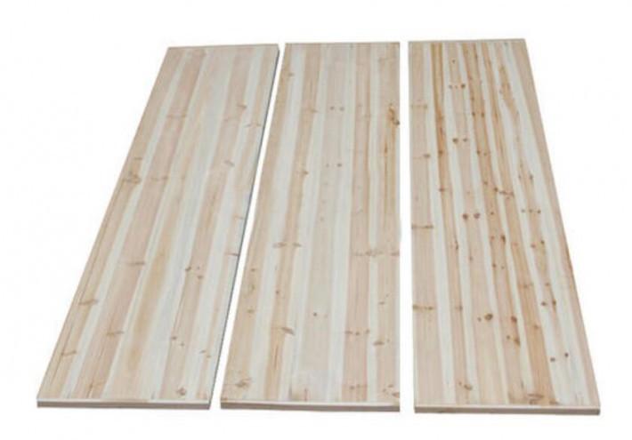 床板是松木床板好还是杉木床板的好呢?