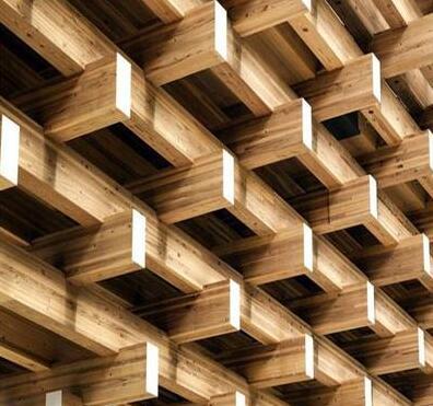 求购:科技木木材