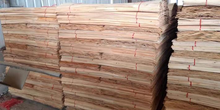 四川宜宾懋源木业有限公司是一家专业生产桉木板皮的品牌企业