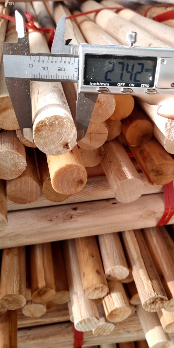 桉木木芯可以用来作为工艺品