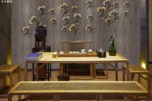 银杏树的木质是否能够用来打造家具呢?