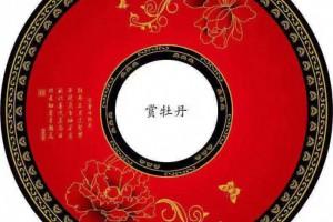 湖北宜昌柴火烤火炉回风炉子厂家批发价格