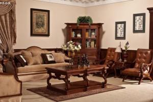 木质家具种类多样,用料多样,价格多样,木质家具想认清你不容易