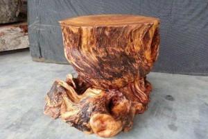 世界珍贵木材有哪些?