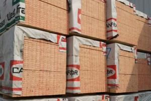 关于松木建筑木方的用途,还有很多人不知道