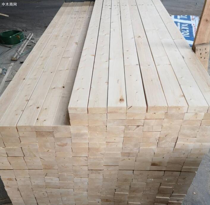松木木方会出现的问题有哪些?