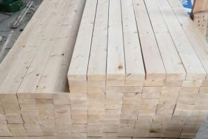松木木方发霉了该怎么办?