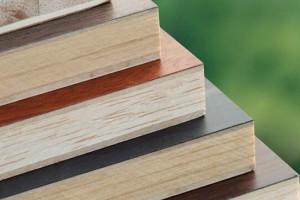 细木工板的用途?细木工板的优缺点有哪些?