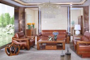 选择家具,同款式的乌金木和刺猬紫檀花梨哪种好?