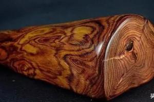 如何判断木材的优劣基本常识?