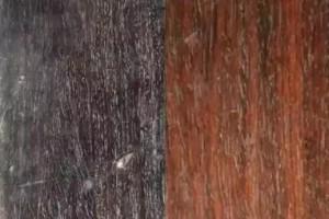 红木,柴木,硬木,软木家具木材区别在哪里?5分钟读懂它!
