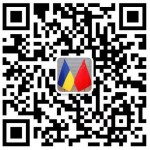 添加商家客服微信咨询