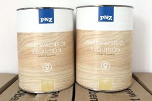 木蜡油厂家,进口木蜡油批发,德国原装pnz木蜡油