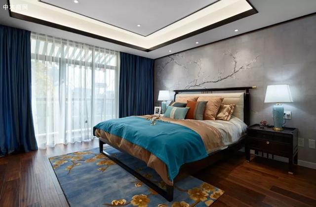 床头墙产品