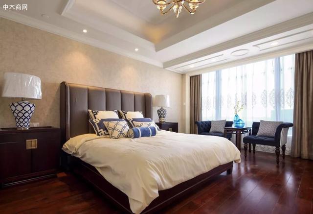 床头墙装修价格
