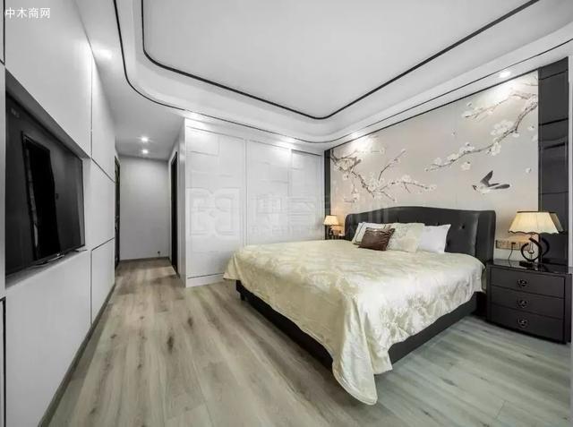 床头墙品牌