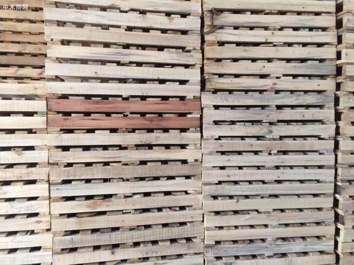 严抓不懈!广东江门沙坪街道对木制品企业开展大排查大整治