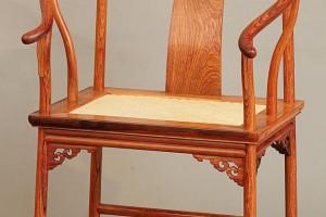 红木家具如何定价格和价值的?2万和5万到底有何区别?