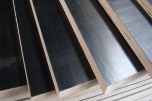 供应各种多层板,家具板,胶合板,密度板,建筑模板,木皮