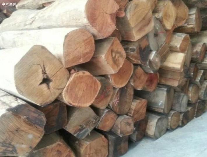 缅甸花梨和老挝花梨哪种木材做家具好?