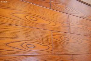 浙江湖州旧馆镇实木地板企业达160多家之多