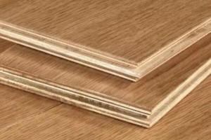 实木复合地板价格是多少钱一平_2020年1月14日