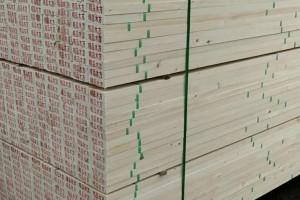 西北木材市场白松锯材价格查询_2020年1月15日