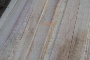 求购:桐木板