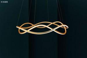 10种家具设计理念,让空间融合不同寻常的艺术与功能