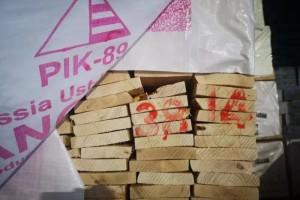 俄罗斯白松木板材的优缺点有哪些?
