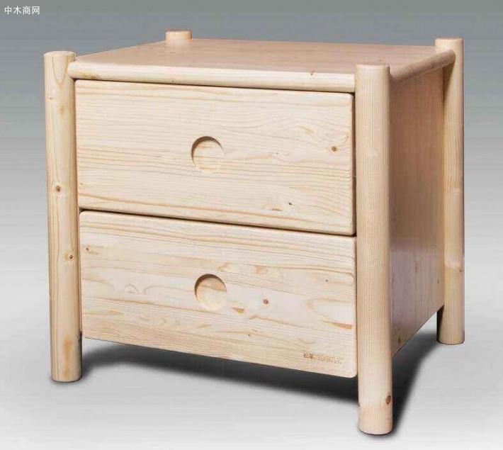 白松木板材价格多少钱一立方米