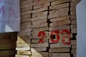 俄罗斯白松木板材厂家批发价格
