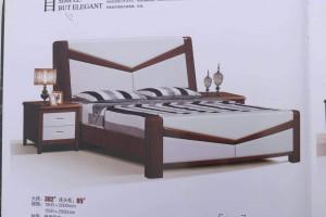 实木床什么木头材质好?实木床选购技巧有哪些?