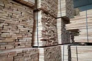 白椿木板材烘干全过程视频
