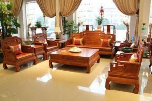 当下最便宜的三种红木价格是多少?为你揭晓辨别红木家具的真假