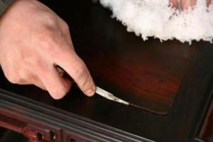 红木家具开裂处理方法详解