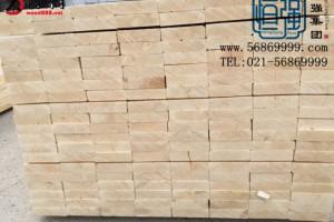 厂家直销加松板材SPF2*6/2*10