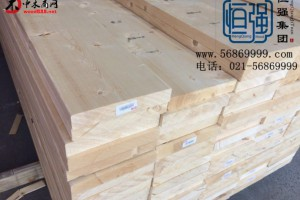 厂家直销大量优质加松spf板材2级2*10