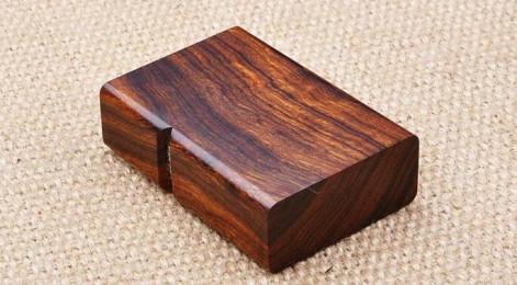 密度最大最硬的木头是哪些