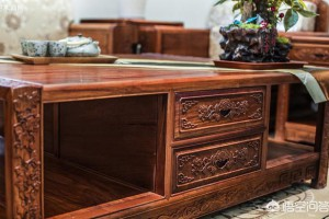 红木家具买哪种材质最好?