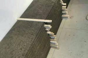 金丝楠阴沉木乌木板材