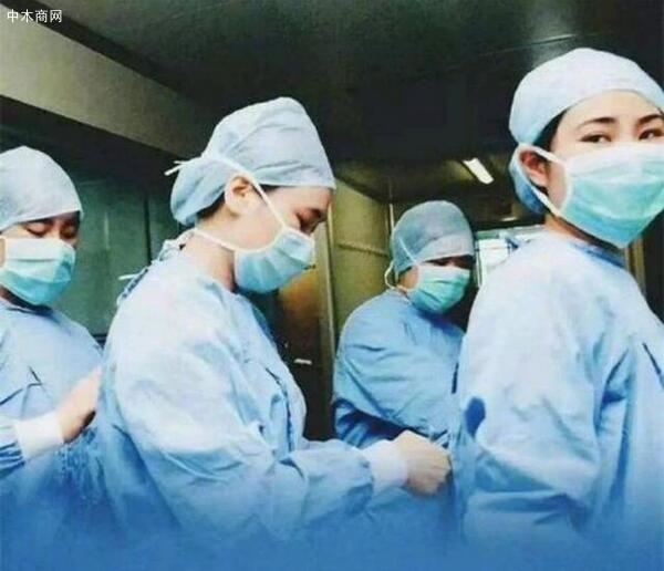 新型冠状病毒肺炎是通过什么途径传播的,怎么防护好?