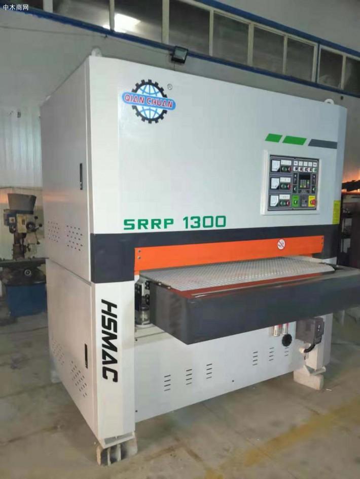 山东青岛千川工程师砂光机厂是一家专业生产千川砂光机品牌企业