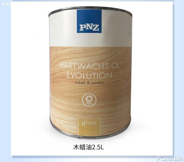 木蜡油从大的方面分室内室外用