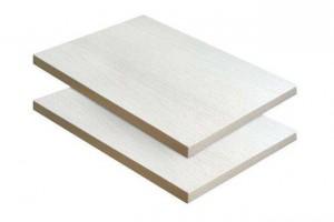 18厘竹香板,无醛板,健康环保家具板